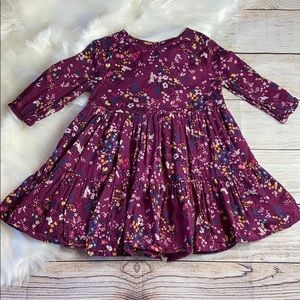 Old Navy 4T Dress